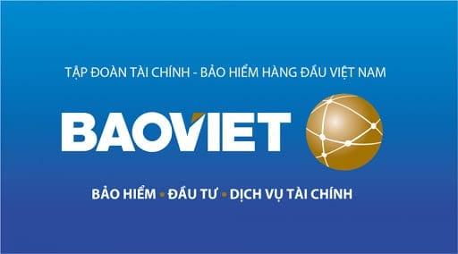 Công ty Bảo Việt Nhân Thọ